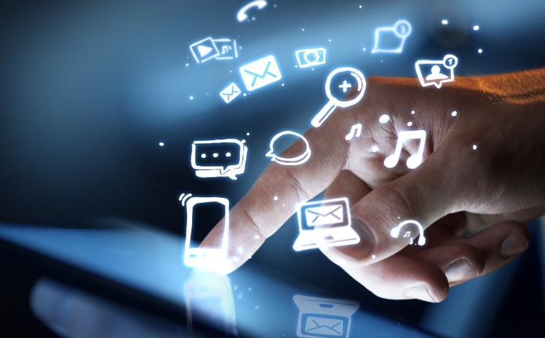 FEDMA Defends Industry Position on ePrivacy Regulation at Privacy Platform